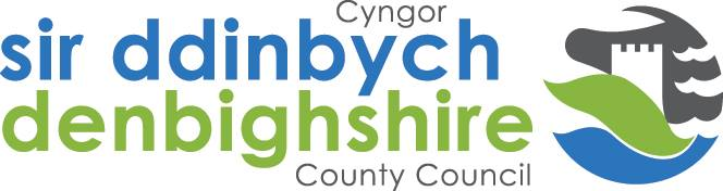 Denbighshire CC