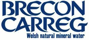 Brecon Carreg