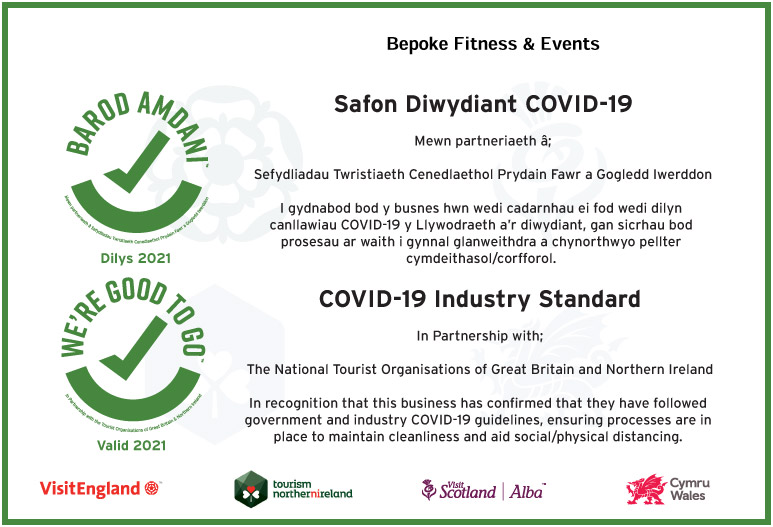 Were_Good_To_Go_certificate_Wales_V3_1_1
